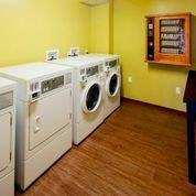 Laundry Room 8 of 10
