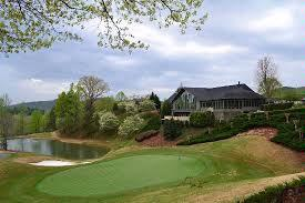 Ranked 4th Best Public Golf Course In Georgia 4 of 4