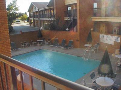 Americas Best Value Inn U0026 Suites Stockbridge / Atlanta 110 Highway 138 West Stockbridge  GA 30281