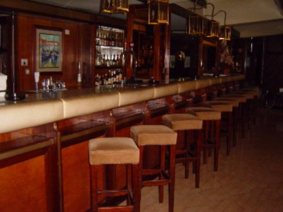 Bar Moliceiro 11 of 19