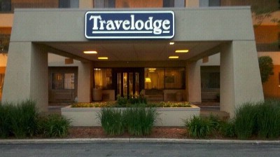 Image of Travelodge Glenview