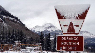 Purgatory Lodge by Durango Mountain Resorts 1 of 10