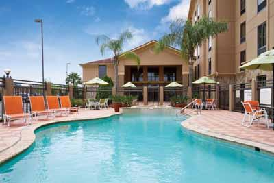 Relax At Our Secluded Pool Spa & Patio 11 of 11