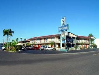 Image of Oceanside Travelodge