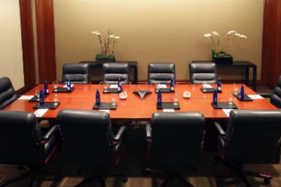 Boardroom 19 of 31