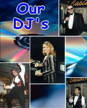 Our Dj\'s 6 of 8