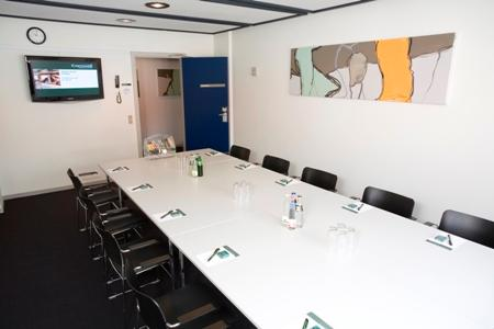 Comwell Sønderborg -Meeting Room 10 of 11