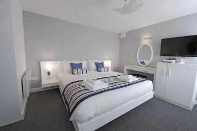 Modern Fresh And Contemporary Designed Rooms 3 of 12