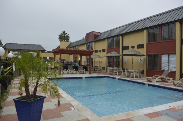 Best Western Webster Hotel Nasa 889 West Bay Area Blvd Tx 77598