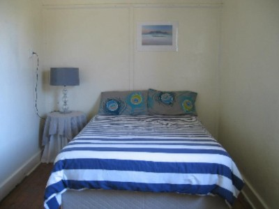 Double Room 3 of 11