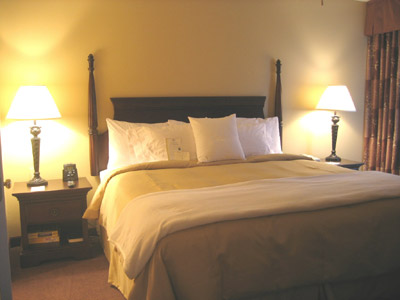 Image of Homewood Suites Schaumburg