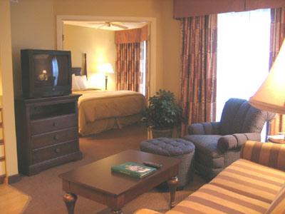 Homewood Suites By Hilton Schaumburg Schaumburg Il 815 East American Lane 60173