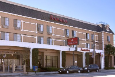 Ramada Ramada Chatsworth