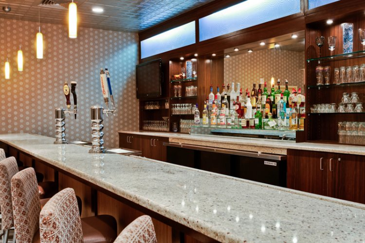 Bar And Lounge 18 of 19