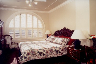 King Guest Room 3 of 3