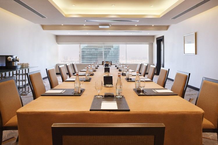Meeting Room -Boardroom 6 of 16