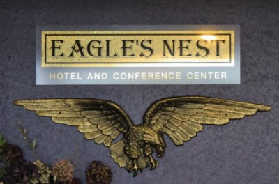 Eagles Nest Hotel & Conference Center 1 of 12