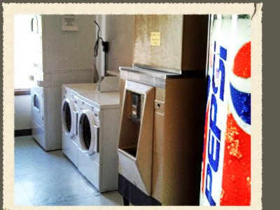 Laundry Room 9 of 21