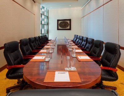 Diwan -Meeting Room 4 of 31