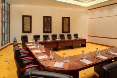 Diwan -Meeting Room 5 of 31
