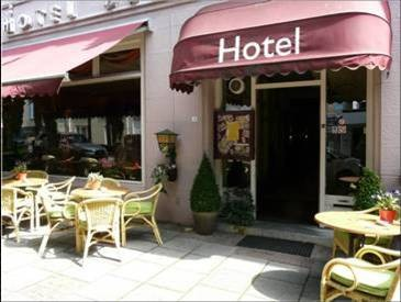 Hotel Dupuis Valkenburg 2 of 31