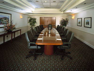 Boardroom 4 of 4