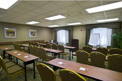 Ask About Our Meeting Rooms! 10 of 12