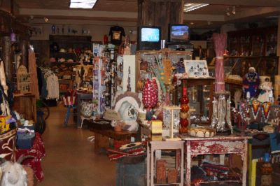 Our Gift Shop / Trading Company 11 of 25
