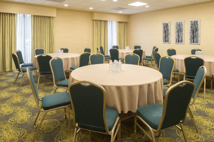 Event Space/meeting Room 15 of 16