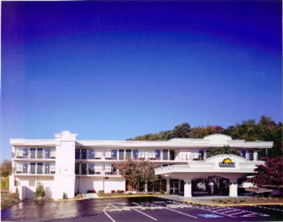 Days Inn Glen Burnie 4 of 12