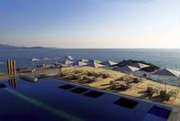 Sofitel Golfe Ajaccio Thalassa Sea & Spa 1 of 9