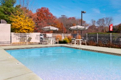 Outdoor Pool Open Mid May Till Early September 5 of 7