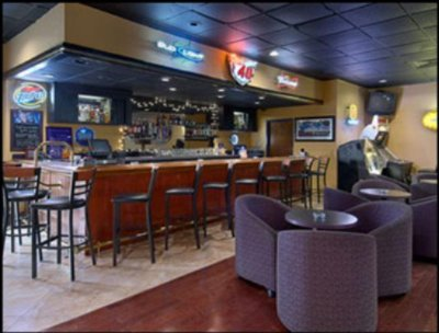 Fitzgerald\'s Sports Bar & Grille 8 of 11