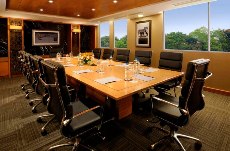 Boardroom 13 of 14