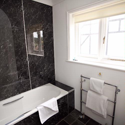 Guest Bathroom 8 of 16
