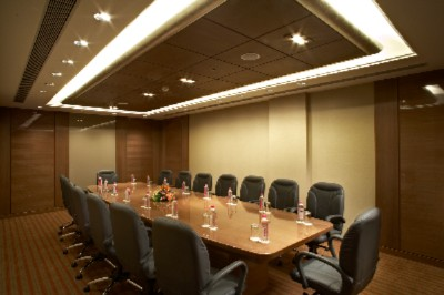Meeting Hall 1 8 of 10