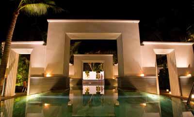 Park Hyatt Siem Reap 1 of 15