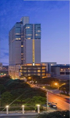 Image of Grand Hyatt San Antonio