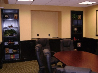 Our Board Room 7 of 14