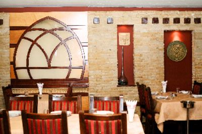 Awtar Restaurant 15 of 15
