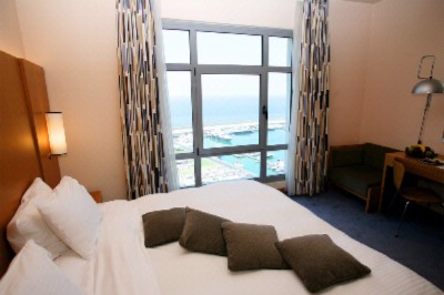 Premium Seaview Room 4 of 15