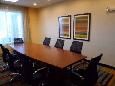 Conference Room 9 of 9