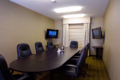 Boardroom 5 of 11