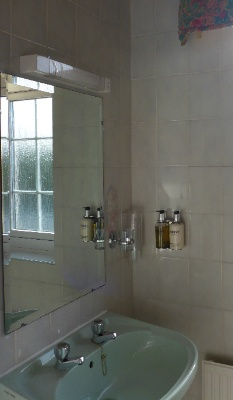 Large En Suite Shower Room 19 of 31