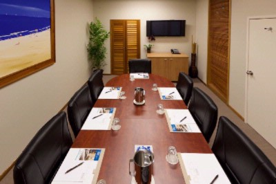 Conferencing Facilities 3 of 11
