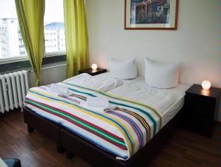 Double Room Max 2 Pax 16 of 16