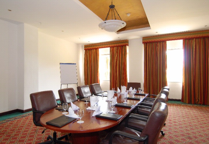Meeting Room 6 of 31