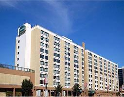 Image of La Quinta Inn & Suites at Lax