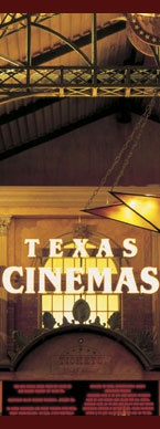Texas Station Movie Theatres 8 of 9