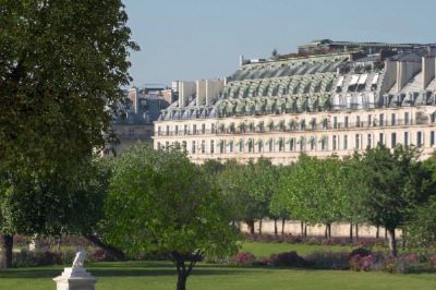 Le Meurice 1 of 31